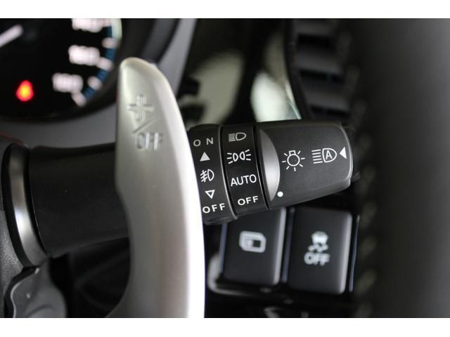 G 距離無制限保証3年付 レンタカー登録済未使用車 ETC付(10枚目)
