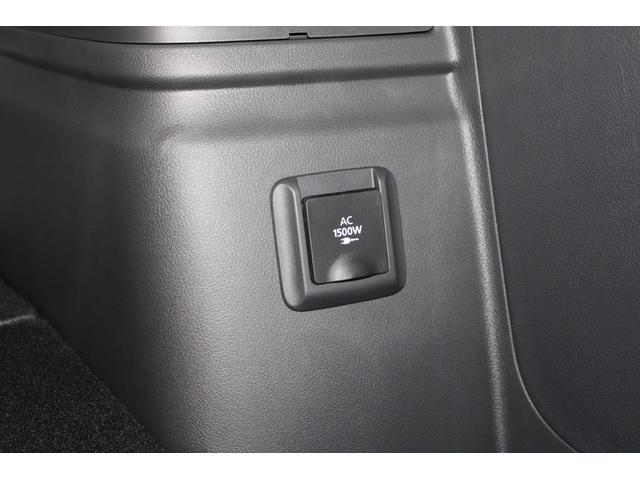 G 距離無制限保証3年付 レンタカー登録済未使用車 ETC付(15枚目)
