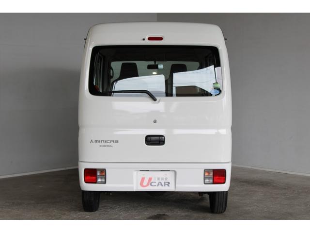 M ハイルーフ 5AMT車 距離無制限保証1年付 ABS付(4枚目)