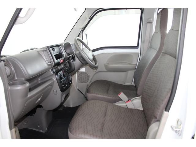 M ハイルーフ 5AMT車 距離無制限保証1年付 ABS付(5枚目)