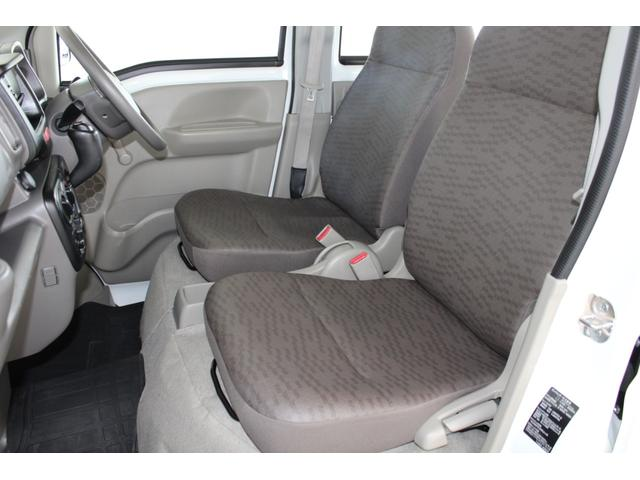 M ハイルーフ 5AMT車 距離無制限保証1年付 ABS付(6枚目)