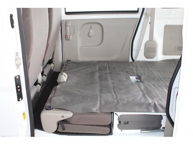 M ハイルーフ 5AMT車 距離無制限保証1年付 ABS付(8枚目)