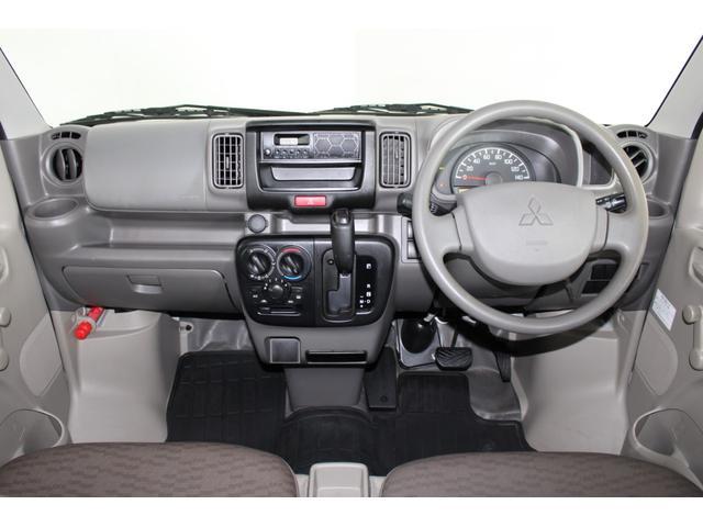 M ハイルーフ 5AMT車 距離無制限保証1年付 ABS付(9枚目)