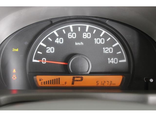 M ハイルーフ 5AMT車 距離無制限保証1年付 ABS付(12枚目)