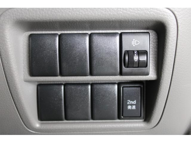 M ハイルーフ 5AMT車 距離無制限保証1年付 ABS付(15枚目)