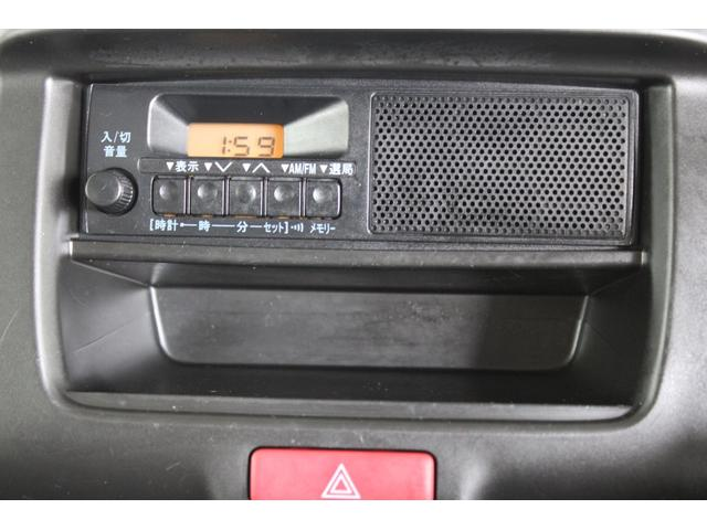 M ハイルーフ 5AMT車 距離無制限保証1年付 ABS付(16枚目)