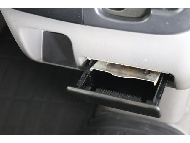M ハイルーフ 5AMT車 距離無制限保証1年付 ABS付(18枚目)