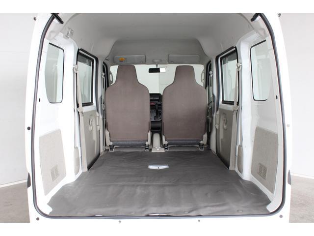 M ハイルーフ 5AMT車 距離無制限保証1年付 ABS付(19枚目)