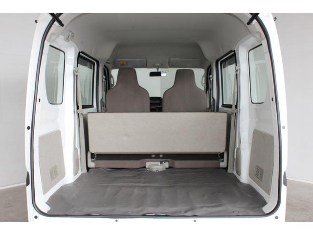 M ハイルーフ 5AMT車 距離無制限保証1年付 ABS付(20枚目)