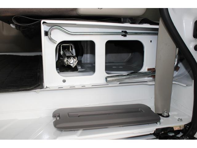 M ハイルーフ 5AMT車 距離無制限保証1年付 ABS付(21枚目)