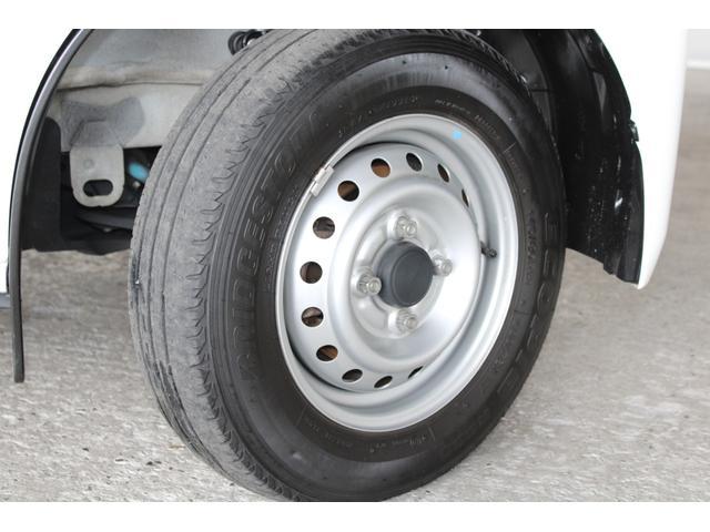 M ハイルーフ 5AMT車 距離無制限保証1年付 ABS付(23枚目)