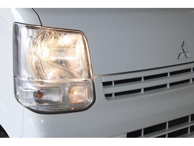 M ハイルーフ 5AMT車 距離無制限保証1年付 ABS付(24枚目)