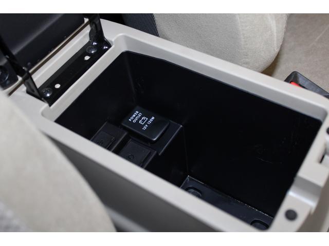 20M 距離無制限保証1年付 HDDナビ付(28枚目)