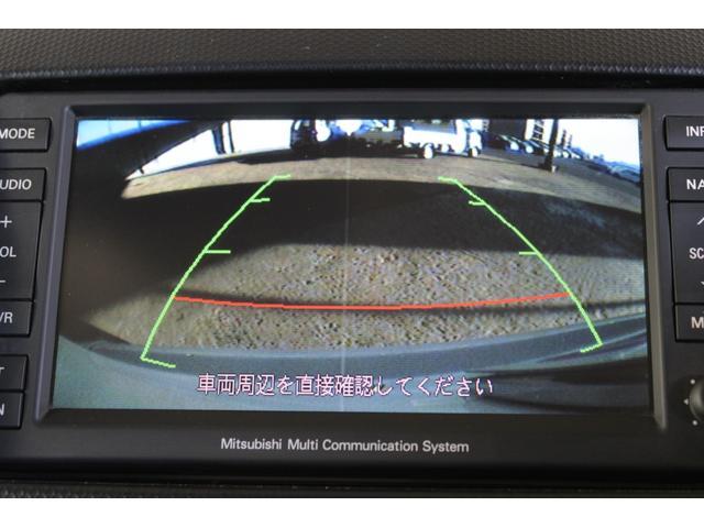 20M 距離無制限保証1年付 HDDナビ付(35枚目)