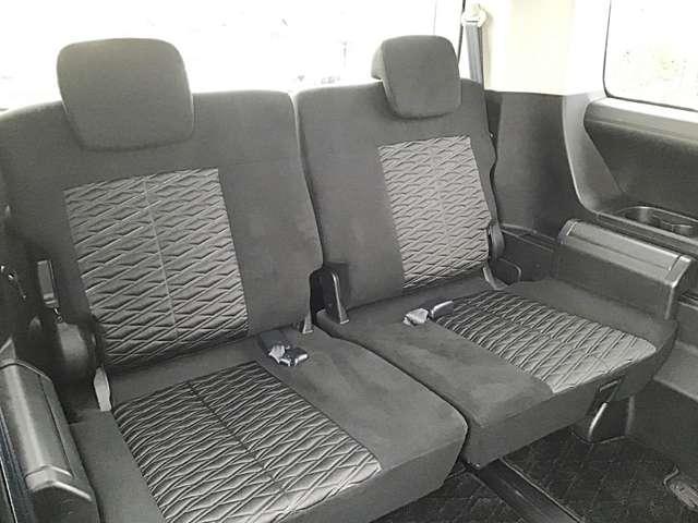 全車、V-CON(車両状態証明書)付の為、安心です!!
