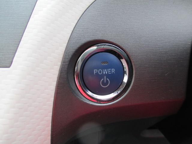 トヨタ プリウス S ワンオーナー HID スマートキー ETC Goo鑑定車