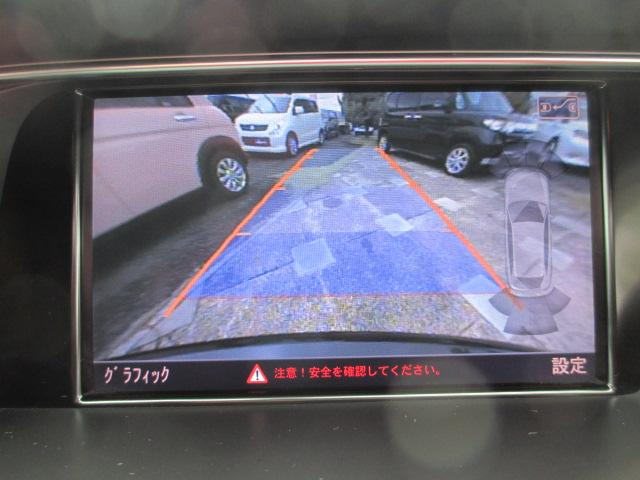 アウディ アウディ A4アバント 2.0TFSI SラインPKG 後期モデル Goo鑑定車
