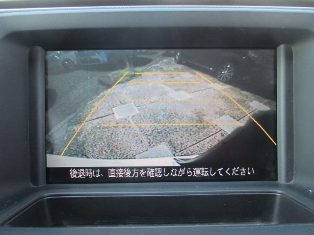 G LSパッケージ ワンオーナー キーレス Goo鑑定車(3枚目)