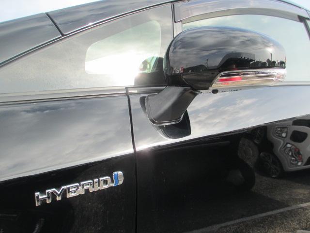 ウィンカーミラー!!車両本体価格及び総支払額の中に、納車点検費用・車検整備費用等の整備費用は含まれておりますので、安心してご検討ください。