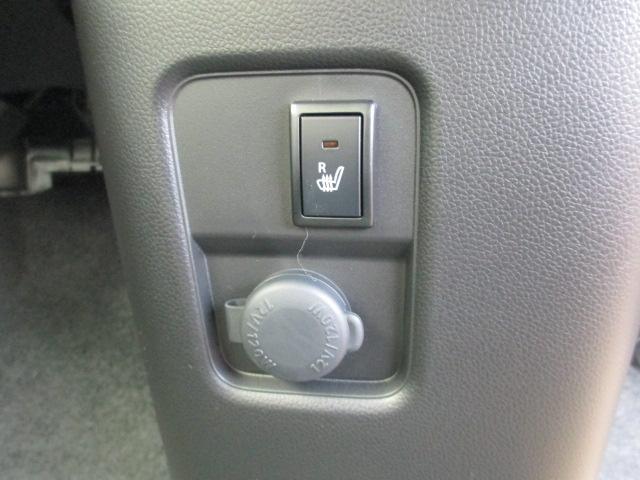 ハイブリッドX 届出済未使用車 デュアルセンサーBサポート(7枚目)