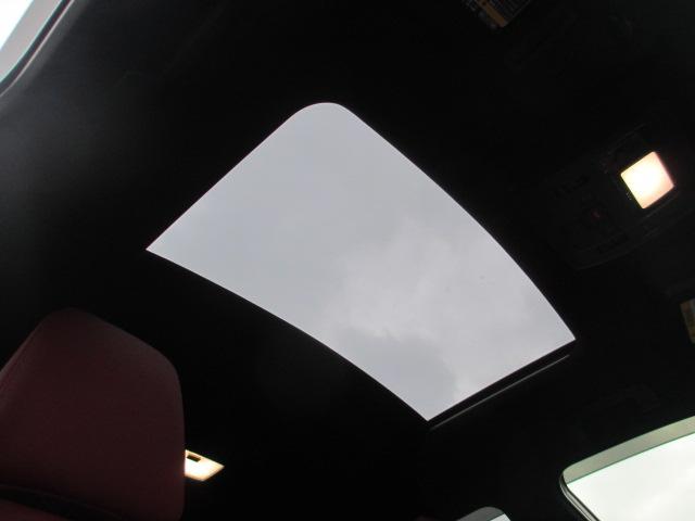 NX200t Fスポーツ ワンオーナー SR Goo鑑定車(6枚目)