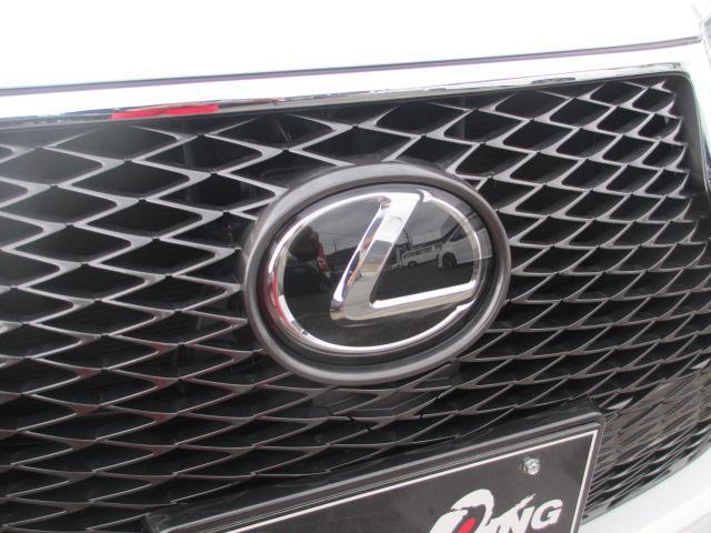 NX200t Fスポーツ ワンオーナー SR Goo鑑定車(9枚目)