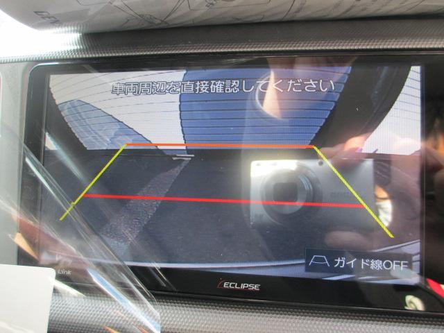 グランドキャビン ワンオーナー 10人乗 Goo鑑定車(3枚目)