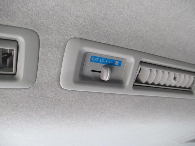 グランドキャビン ワンオーナー オートエアコン Goo鑑定車 10人乗り フルセグTV キーレス ETC イクリプスSDナビ DVD再生 Bluetooth対応 バックモニター ワンオーナー 左側スライドドア 電動格納ドアミラー オートエアコン(30枚目)