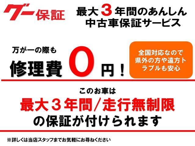 2.4Z Gエディション パノラミックビューM Goo鑑定車(18枚目)