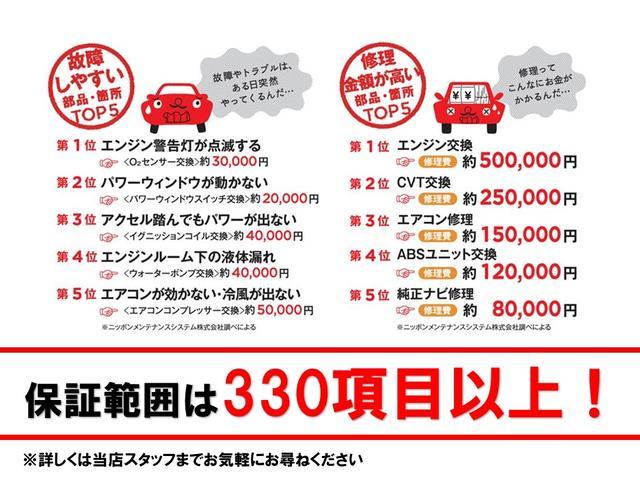 2.4Z Gエディション パノラミックビューM Goo鑑定車(19枚目)