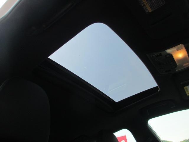 IS300h Fスポーツ ワンオーナー 禁煙車 Goo鑑定車(5枚目)