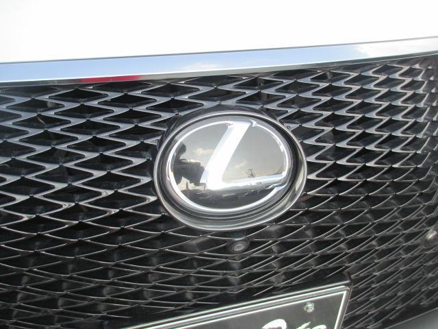 RX200t Fスポーツ 全周囲モニター Goo鑑定車(5枚目)