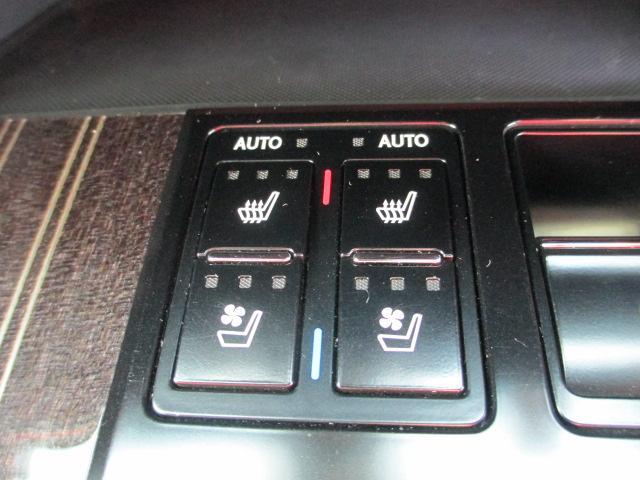 RX200t Fスポーツ 全周囲モニター Goo鑑定車(10枚目)