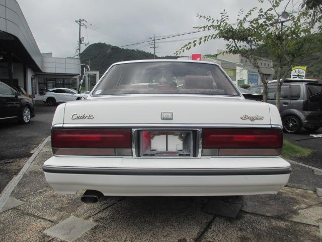 H.Pはhttp://www.motoring.co.jp/まで!