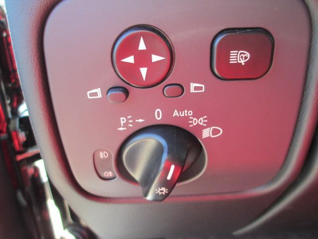 電動格納ドアミラー&オートライトです☆自動でライトが点灯するので夜間の付け忘れや消し忘れも防げます