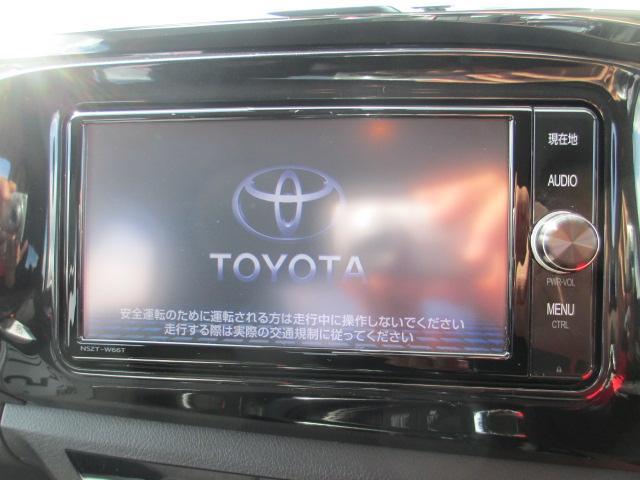 「トヨタ」「ハイラックス」「SUV・クロカン」「岡山県」の中古車2
