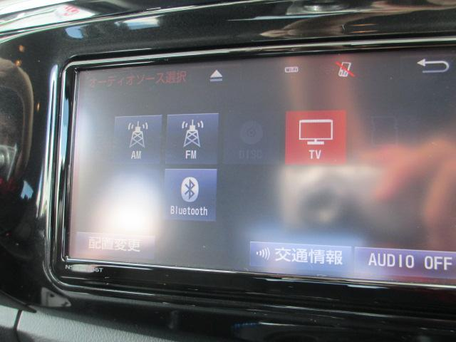 「トヨタ」「ハイラックス」「SUV・クロカン」「岡山県」の中古車3