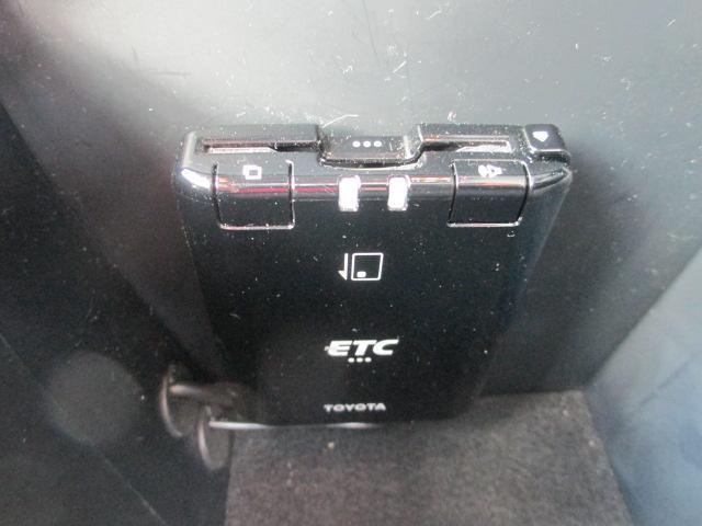 Z ワンオーナー車 プリクラッシュ LEDHL Goo鑑定車 ワンオーナー車 LEDヘッドランプ バックカメラ SDナビ レーダークルーズコントロール 盗難防止装置 ETC ナビTV キーレス レーンアシスト 4WD スマートキー フルセグ プッシュスタート(40枚目)