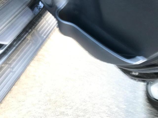 Z ワンオーナー車 プリクラッシュ LEDHL Goo鑑定車 ワンオーナー車 LEDヘッドランプ バックカメラ SDナビ レーダークルーズコントロール 盗難防止装置 ETC ナビTV キーレス レーンアシスト 4WD スマートキー フルセグ プッシュスタート(67枚目)