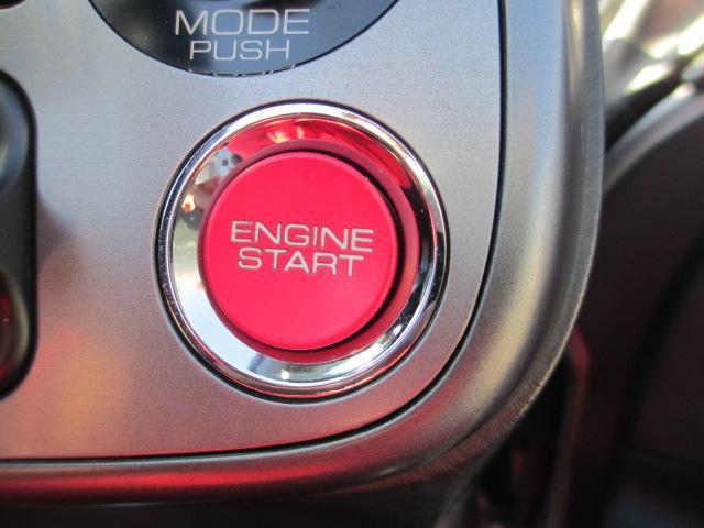 「ホンダ」「S2000」「オープンカー」「岡山県」の中古車3