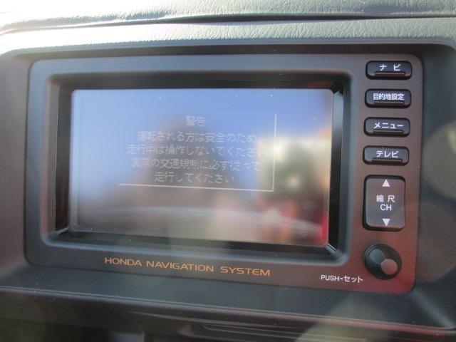 「ホンダ」「S2000」「オープンカー」「岡山県」の中古車5