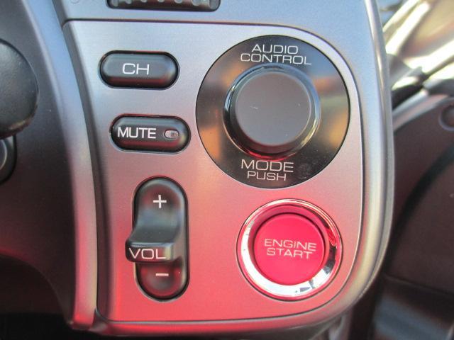 「ホンダ」「S2000」「オープンカー」「岡山県」の中古車28