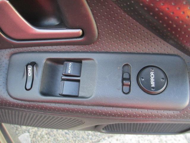 「ホンダ」「S2000」「オープンカー」「岡山県」の中古車29