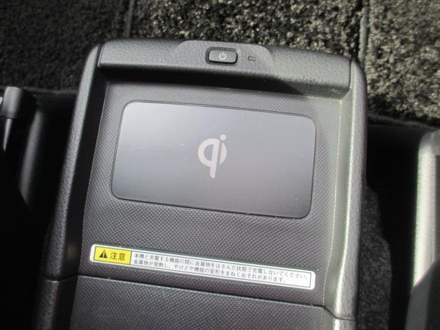 「トヨタ」「エスクァイア」「ミニバン・ワンボックス」「岡山県」の中古車31