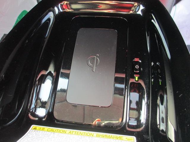 Aプレミアム ツーリングセレクション 革シート Goo鑑定車 革シート レーダークルーズコントロール フルセグTV Bカメラ SDナビ ドラレコ パワーシート ETC スマートキー モデリスタエアロ・18AW ヘッドアップディスプレイ ブラインドスポットモニター(8枚目)