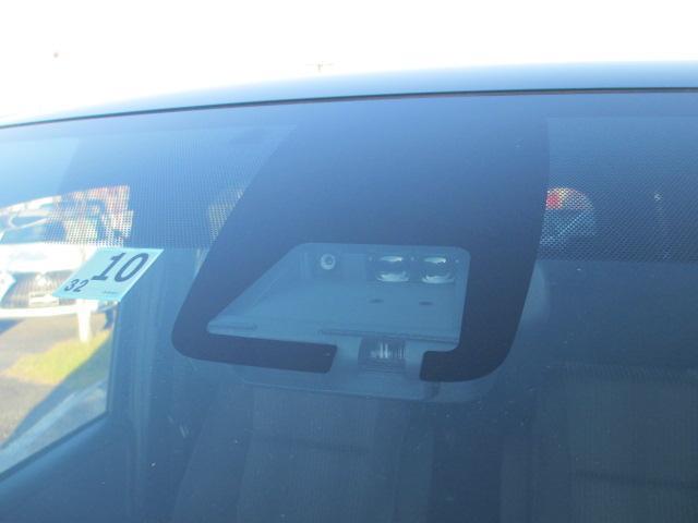 ZS セーフティセンス 7人乗 アイドリングS Goo鑑定車 衝突被害軽減ブレーキ 両側自動ドア スマートキー付き リアエアコン ETC付 フロント・サイド・バックカメラ Bluetooth LEDライト オートクルーズ アルパイン11型SDナビTV フルセグ(7枚目)