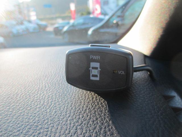 ZS セーフティセンス 7人乗 アイドリングS Goo鑑定車 衝突被害軽減ブレーキ 両側自動ドア スマートキー付き リアエアコン ETC付 フロント・サイド・バックカメラ Bluetooth LEDライト オートクルーズ アルパイン11型SDナビTV フルセグ(9枚目)