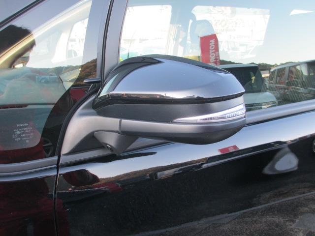 ZS セーフティセンス 7人乗 アイドリングS Goo鑑定車 衝突被害軽減ブレーキ 両側自動ドア スマートキー付き リアエアコン ETC付 フロント・サイド・バックカメラ Bluetooth LEDライト オートクルーズ アルパイン11型SDナビTV フルセグ(27枚目)