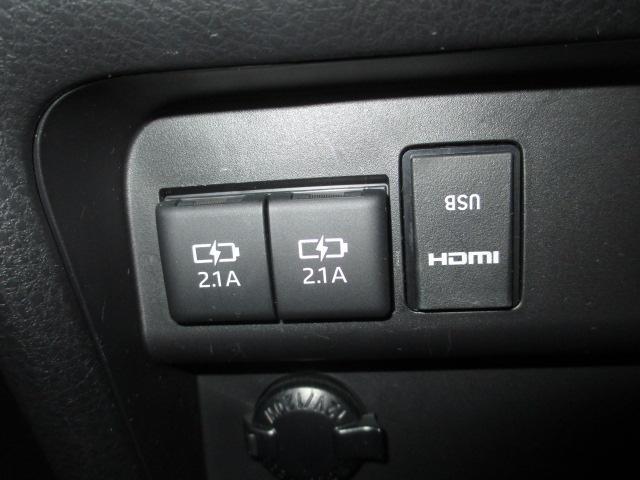 ZS セーフティセンス 7人乗 アイドリングS Goo鑑定車 衝突被害軽減ブレーキ 両側自動ドア スマートキー付き リアエアコン ETC付 フロント・サイド・バックカメラ Bluetooth LEDライト オートクルーズ アルパイン11型SDナビTV フルセグ(33枚目)