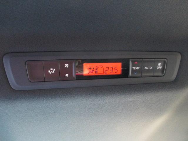 ZS セーフティセンス 7人乗 アイドリングS Goo鑑定車 衝突被害軽減ブレーキ 両側自動ドア スマートキー付き リアエアコン ETC付 フロント・サイド・バックカメラ Bluetooth LEDライト オートクルーズ アルパイン11型SDナビTV フルセグ(44枚目)